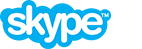 en-US-Office365-Compare-Skype