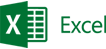 en-US_Office365_Compare_Excel